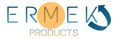ERMEK-PRODUCTS