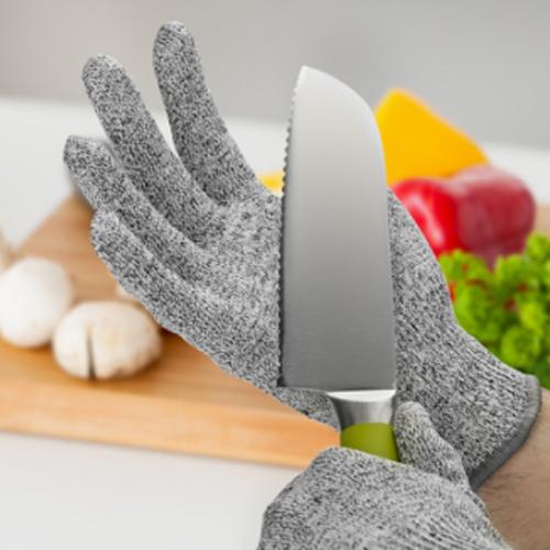 Kitchen Cut Resistant Glove Ermek Products